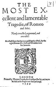 200px-Romeo_and_juliet_title_page