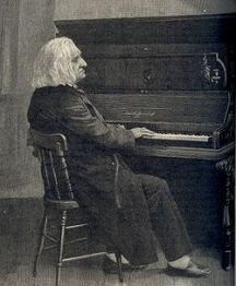 250px-Liszt_at_piano