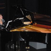 pianoconcertrijen-2