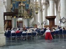 15juni2011 - Grote Kerk Breda