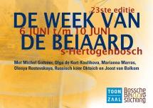 Beiaardweek flyer a6-1