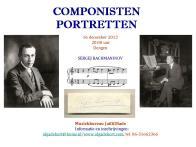 Rachmaninov-16.12.13-OdeKort