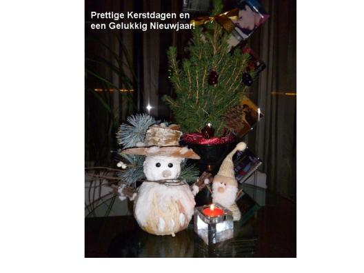 Kerst-2012