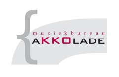 Logo aKKOlade def