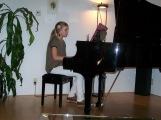 Voorspeelmiddag4juli2011-Marijke