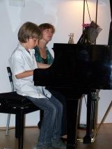 Voorspeelmiddag4juli2011-Oliver