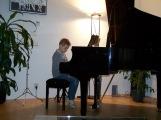 Voorspeelmiddagnovember2009-Nick