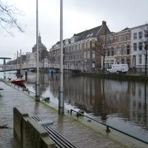 9.01.13-Leiden-OdKort-1