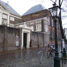 9.01.13-Leiden-OdKort-Lakenhal