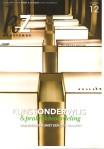 Kunstzone-2012-12
