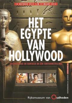 HetEgypteVanHollywood
