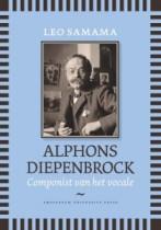 alphons-diepenbrock-samama-210x300