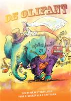 de-olifant1