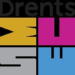 logo_large_Drents Museum Assen