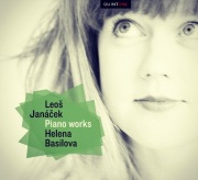 CD-Cover-HelenaBasilova