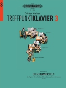EP 11306 Kaluza Treffpunkt Klavier 3