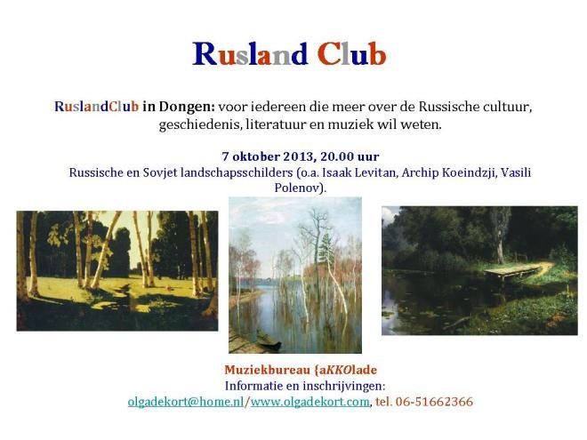 RuslandClub-7oktober2013