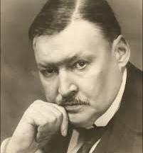 A.Glazoenov