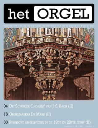 Het Orgel-2014-nr.1