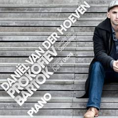 D.vdHoeven.Prokofiev-Bartók