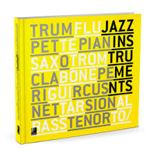 jazzinstruments-fotointernet-2