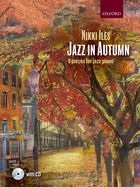 N.Iles. Jazz in Autumn