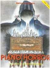 pianohorror-r.vinciguerra