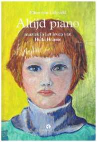 Altijd piano - E.v.Lelyveld
