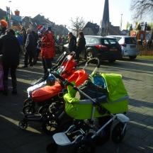 Peeënrijk Carnaval, 15.02.2015©Olga de Kort, 2015