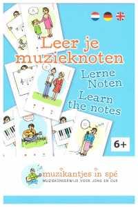 leer je muzieknoten-PB-1-2015