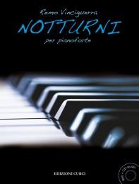 cover-Notturni-Vinciguerra-lr-197x260