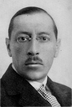 Igor_Stravinsky