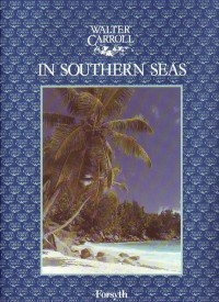 In SouthernSeas