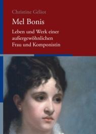 MelBonis-cover