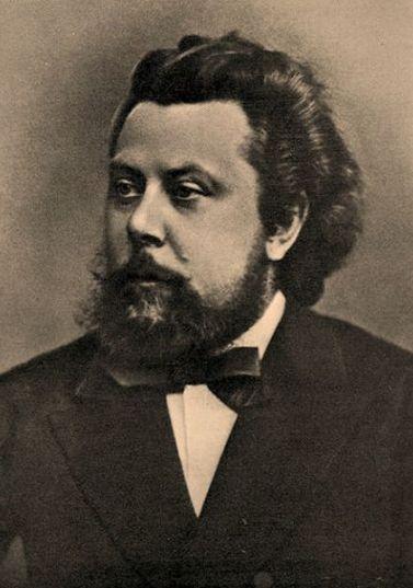 Modest_Musorgskiy 1870