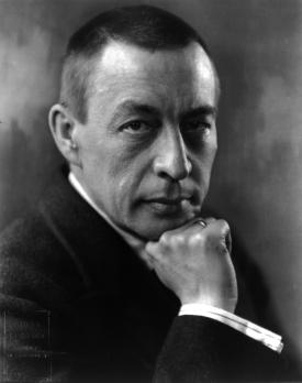 Sergei_Rachmaninoff