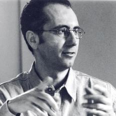 Fausto_Romitelli