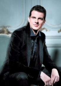 30644-275-philippe_jaroussky_simon_fowler2_resized