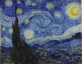 33241-starry_night_van_gogh_google_art_project