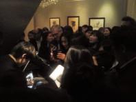 Recital_Seong-Jin Cho_ Amsterdam_ 10.01.16_(1)_Olga de Kort