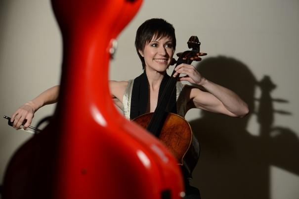 T.Vassiljeva-CelloBiennale
