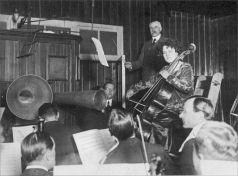 Elgar-Beatrice-Harrison-HMV-November1920