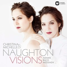 Visions-ChristinaMichelleNaughton