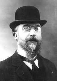 Satie(web)