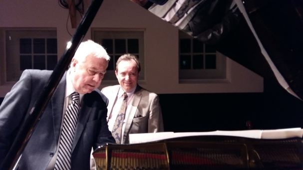 14.03.16, Amsterdam-Zaderatsky Concert-foto Olga de Kort.jpg
