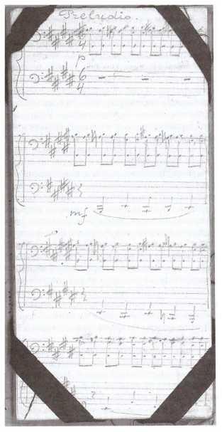 24-preludes-en-fugas-2