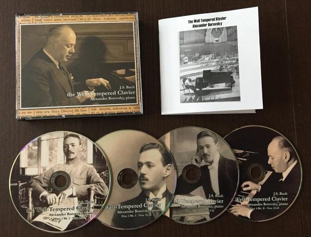 a-borovski-wtk-cd