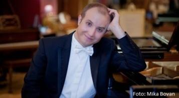 Alexander-Gavrylyuk-foto-Mika-Bovan-TJ