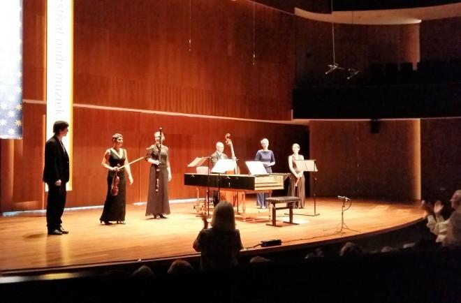 Collegium 1704 -3 - Utrecht - foto OdeKort