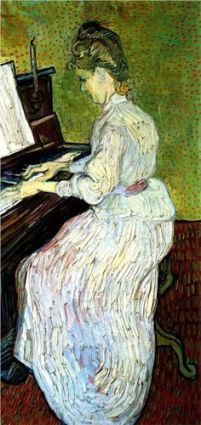 marguerite-gachet-aan-de-piano-v-v-gogh